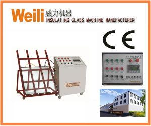 Insulating Glass Machine (ZCJ03) pictures & photos