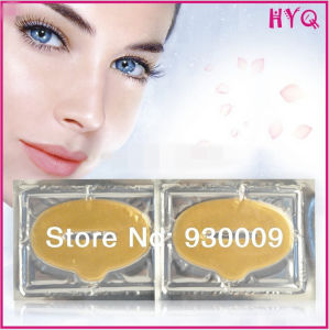 Anti-Wrinkle Moisturizing High Effect Lip Mask Golden Collagen Lip Care pictures & photos