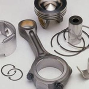 Stainless Steel Precision Investment Casting Engine Parts (Machining) pictures & photos