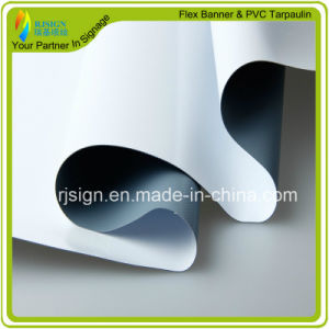 5 M Width Double Color PVC Coated Fabric pictures & photos