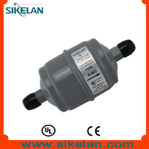 S Series Solid Core Liquid Line Filter Drier pictures & photos