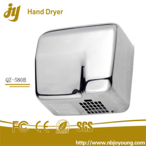 Hotel Hot Sell Hand Dryer pictures & photos