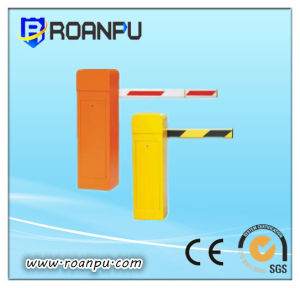 Intelligence Road Barrier, Traffic Barrier, Parking Barrier with CE&ISO (RAP-P3)