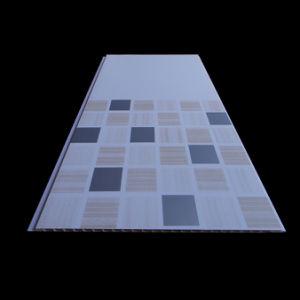 PVC Panel (P30-67) pictures & photos