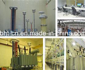 (high voltage) Transformer Test Lab pictures & photos