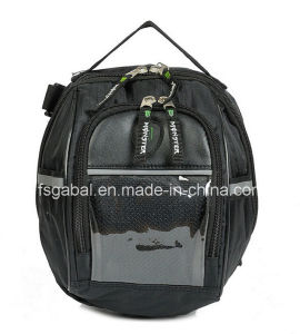 Monster Energy Magnectic Motorcyle Tank Bag pictures & photos