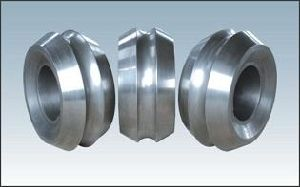 Tube Mill Roller, Rolling Mill Roll pictures & photos