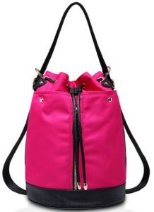 2014 Special Japanese and South Korean Polyester Style Backpack for Lady pictures & photos