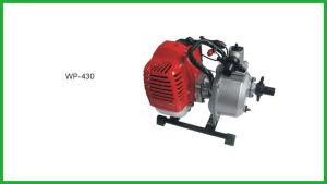 Honda Selfprining Pump Water Pump Wp-430 pictures & photos