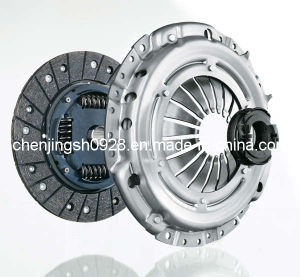Clutch Kit for Nissan GM