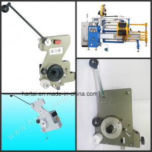 Big Mechanical Tensioner for Yarn, Textile and Wire (precision tension control) pictures & photos