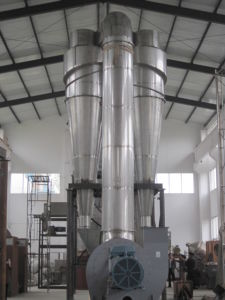 Xsg Spray Dryer for Coco3 pictures & photos