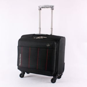 Laptop Suitcase for Business pictures & photos