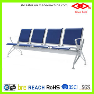 Public Waiting Chair (SL-ZY042) pictures & photos