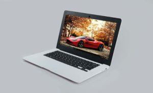 14.1 Inch Intel Z8350 Quad-Core Windows 10 Laptop pictures & photos