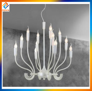 Modern Light & Home Decorative Chandelier New Fashion Design pictures & photos