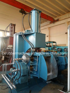 Banbury Plastic Machine/Banbury Rubber Mixer Machine pictures & photos