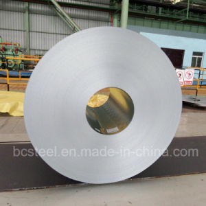 Hdgi, Gi, Hot Dipped Galvanized Cold Rolled Steel Sheet, Galvanized Steel Coil