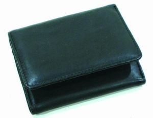Men′s Genuine Leather Wallet/Purse/Bag (JYW-24049) pictures & photos