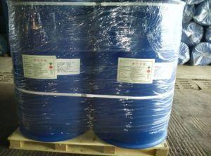 High Quality Dmp-30 Tris (Dimethylaminomethyl) Phenol 95% at Cheap Price pictures & photos