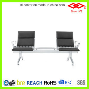 Red Seating Airport Waiting Chair (SL-ZY049) pictures & photos