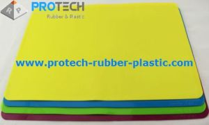 Silicone Mats/Rubber Mats/ Rubber Sheet pictures & photos