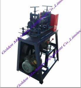 Waste Copper Cable Wire Stripper Stripping Machine pictures & photos