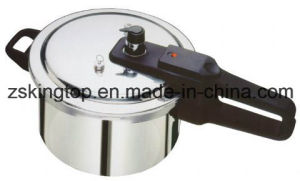 26cm Cheap Price Pressure Cooker pictures & photos