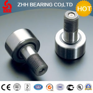 High Precision Crh18 Needle Roller Bearing with Long Running Life pictures & photos
