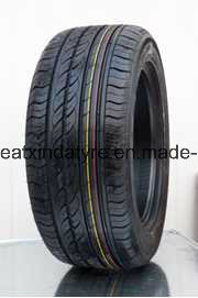 PCR Tyre/Passenger Car Tyre pictures & photos