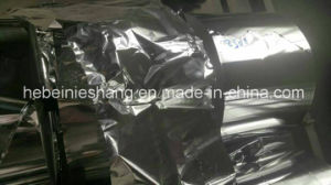 Aluminum Foil for Induction Seal Liner pictures & photos