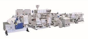 Sj-FM Extrusion Coating and Lamination Machine