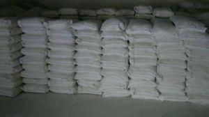 Liaoning Talc Powder 325 Mesh