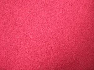Woolen Knitting Fabric (13K001)