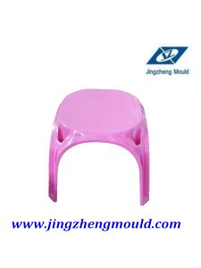 Plastic Injection Table Mould pictures & photos