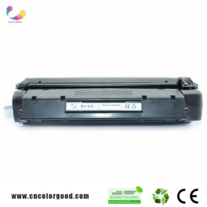 Compatible Laser Toner Cartridge Ep25 for Canon Printer pictures & photos