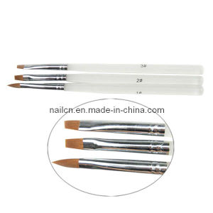 Gel Pen, Nail Pen, Nail Brush (RGP-03) pictures & photos