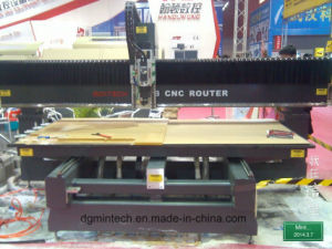 Vr Series China Supply CNC Engraving and Cutting Router pictures & photos