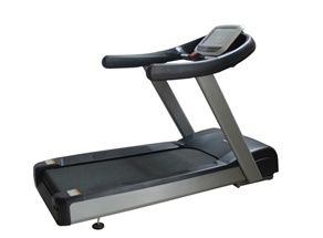 Cardio Machine / Jb-7600c with Touch Screen pictures & photos