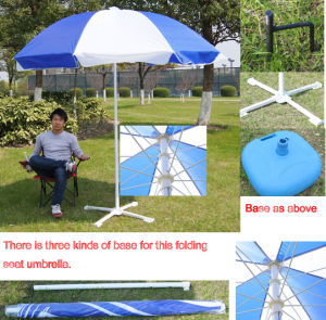 Advertising Umbrella, Outdoor Umbrella, Sun Umbrella Good Quality