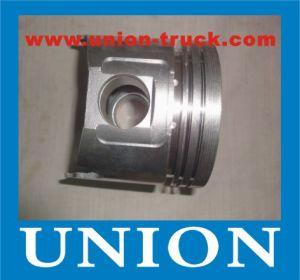 4D84 Piston (129508 22080) Piston Kit Yanmar Engine Parts