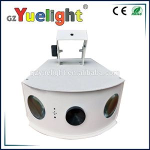 Guangzhou Hot Selling Two Eyes Laser Disco Light LED Laser Light pictures & photos