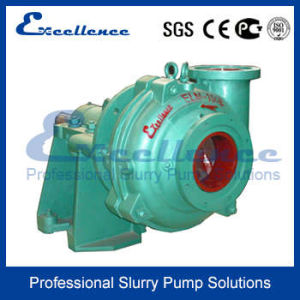 Factory Direct Sales Horizontal Slurry Pump (ELM-150E) pictures & photos