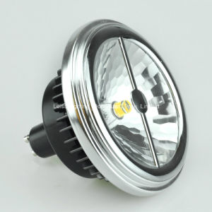 Reflector LED Spot /LED Down Light with GU10 AR111 (LS-S618-GU10) pictures & photos