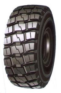 L-3/E-3 20.5r25 Bxdn Radial off Road OTR Tyre pictures & photos