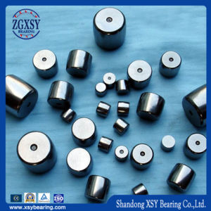 Large Stock Free Sample Bearing Accessories Bearing Roller pictures & photos