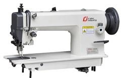 Heavy Duty Lockstitch Sewing Machine (LD0303)