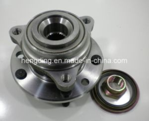Wheel Hub Bearing for Buick Riviera/Chevrolet S10 513013k 7466952 pictures & photos