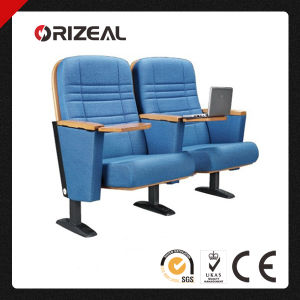 Orizeal Lecture Theatre Seating (OZ-AD-162) pictures & photos