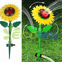 Garden Watering Irrigation Flower Sprinkler pictures & photos